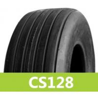 China implement tires I-1 wholesale