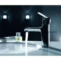China Basin Faucet (SMX-16301) wholesale