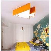 Quality IP40 fish type indoor LED ceiling lighting/led lights/ LED children's Light for school for sale