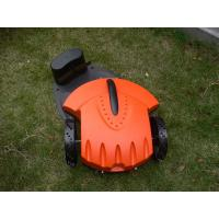 Buy cheap Sale!!High quality Newest automatic grass trimmer from wholesalers