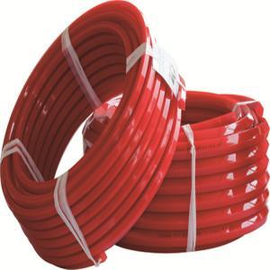 China Ceramic Polyurethane V Belt Packing Machines Low Compression Set wholesale