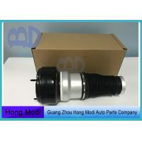 China W221 Air Suspension Repair Kit for Mercedes benz Shock Absorber Repait Kit wholesale