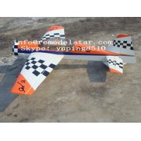 "China YAK54 30cc 73"" Rc airplane model, remote control plane model kits wholesale"