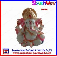 China polyresin religious crafts wholesale