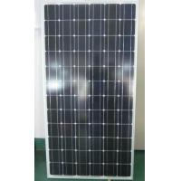 China 200W monocrystalline silicon pv panel for sale wholesale