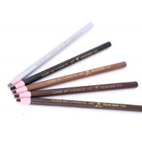 Permanent Makeup 12pcs per box Paper Roll Cosmetics Pull Eyebrow Eyeliner Pencil