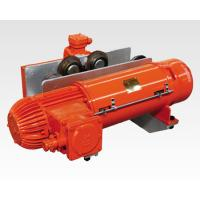 China Explosion Proof Wire Rope Electric Hoist wholesale