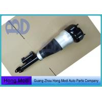 China One Year Warranty Mercedes Benz Air Suspension Shock 2223205313 Air Suspension Strut wholesale