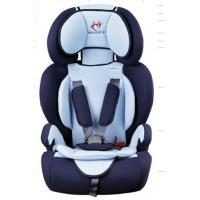 China Europe Standard Child Safety Car Seats / Infant Car Seats For Girls / Boys wholesale