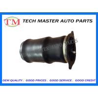 China A6393280201 Mercedes Benz Suspension Springs , 6393280301 Rear Air Spring wholesale