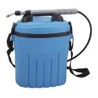 China Portable High Pressure Car Washer with CE Marking (RW-P8DB) wholesale