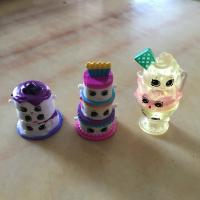 Buy cheap The Latest Shopkins Season 7 Special Shopkin (3 sets) from wholesalers