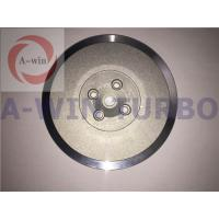 China GT2256V 703682-0057/769708/734868 Turbo Seal Plate /  Turbo Backplate wholesale