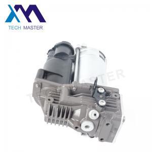 China Car Air Compressor For Mercedes Benz W166 X166 1663200204 Air Suspension Pump wholesale