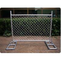 China Temporary Chain Link Fence wholesale