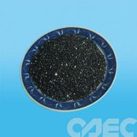 Buy cheap Sell Silicon Carbide Granules(Low Price) from wholesalers