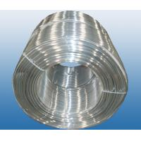Quality aluminum tube 1060, aluminum tube, al1060, aluminum alloy 1060 for sale