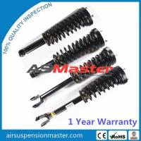 Air to Coil Spring Conversion kit for Jaguar XJ SERIES 2004-2010,C-2745,C2C28534,C2C28410,C2C41346,C2C41344,C2C41349