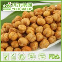 China Spicy Chickpeas wholesale