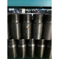 China oil well down hole tools tubing train from chinese manufacturer wholesale
