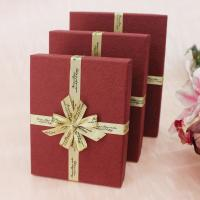 Buy cheap Professional manufacturer gift bags wholesale gift bags wedding gift bags sale Best price high quality from wholesalers
