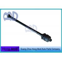 Quality Hond Modi Car Control Arm For Hammer 78516057 One Year Warranty for sale