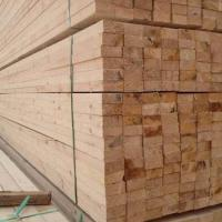 China Professional Construction Timber For Furniture Door Yacht Natural Wood Color on sale