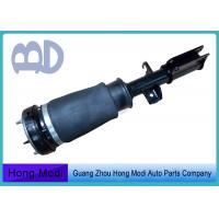 China Front Bmw X5 Air Suspension Parts Kit Air Shock Absorber 37116757501 37116757502 wholesale