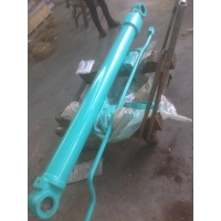 Buy cheap YN01V00151F1 sk200-8 boom cylinder from wholesalers