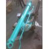 Buy cheap YN01V00153F1 sk200-8 bucket cylinder from wholesalers