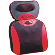 Buy cheap Massage Cushion with Stretching and Swing from wholesalers