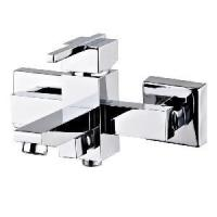China Chrome Bath-Shower Tap & Faucet (YY-601006) wholesale