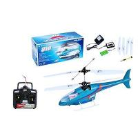 two function rc helicopter