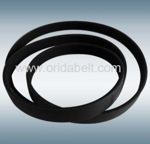 China washing machine drive belts on sale