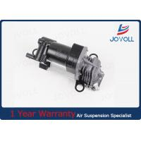 China Airmatic shock Compressor Pump for Mercedes-Benz W251 R Class A2513202704 wholesale
