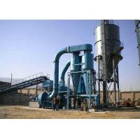 China 200KW Ready Mixed Concrete / AAC Block Plant For Tailing Sand Block wholesale