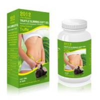 China Truffle Slimming Capsule wholesale