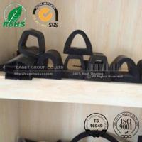 China Docking Rubbers;Heavy Duty Docking Rubber;Docking Rubber Bumpers on sale