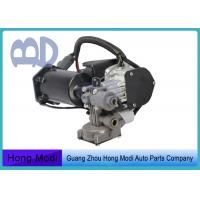 China Land Rover Discovery Air Suspension Compressor Pump LR045251 LR044360 wholesale