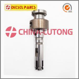 China ISUZU cummins aftermarket bosch ve injection pump parts 146402-2420 metal rotor head wholesale