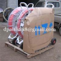 China Fiberglass rod&duct rodder wholesale