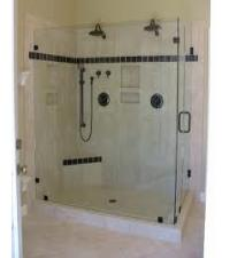 China Glass Shower Cubicle,shower enclosure,shower door wholesale