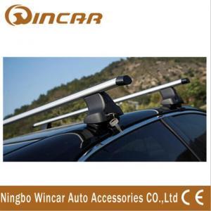 China Universal metal Off Road Car Roof Racks carring cargo 120CM/ 135CM wholesale