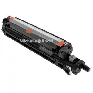 China DV-6305 New Original Black Developer Unit For Copier TA3500i 4500i 5500i on sale