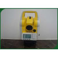 "Hot Sale 2"" Accuracy Hi-Target Brand ZTS-320R Reflectorless Total Station"