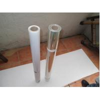 China Non Residue Waterproof Inkjet Film For Silk Screen Printing Printed Pet Film on sale