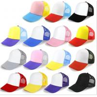China flat top caps,golf clubs,kangol hats,kangol,mens golf hats,mens golf shirts wholesale