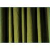 Quality Tarmac Shiny 4 Way Stretch Waterproof Lycra Nylon Spandex Fabric for Underwear , Lingerie for sale
