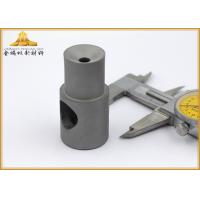 China Diesel Tungsten Carbide Fuel Injector Nozzle , Diesel Engine Nozzle For Optimum Power wholesale