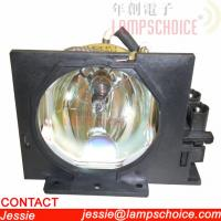 China OEM equivalent PROJECTOR LAMP BENQ 60.J3207.CB1 ((DX/DS5*)) wholesale